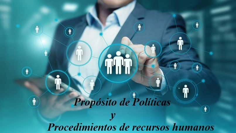 What is the Purpose of Human Resource Policies and Procedures?