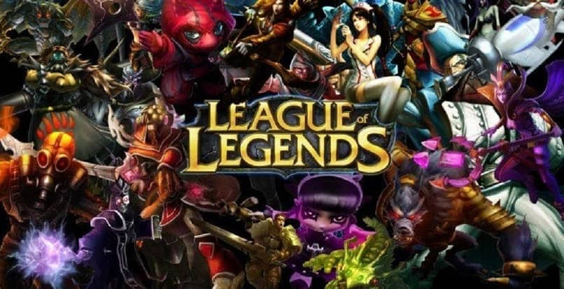 What's wrong with the League of Legends Forums? Is there any LoL Forum left?
