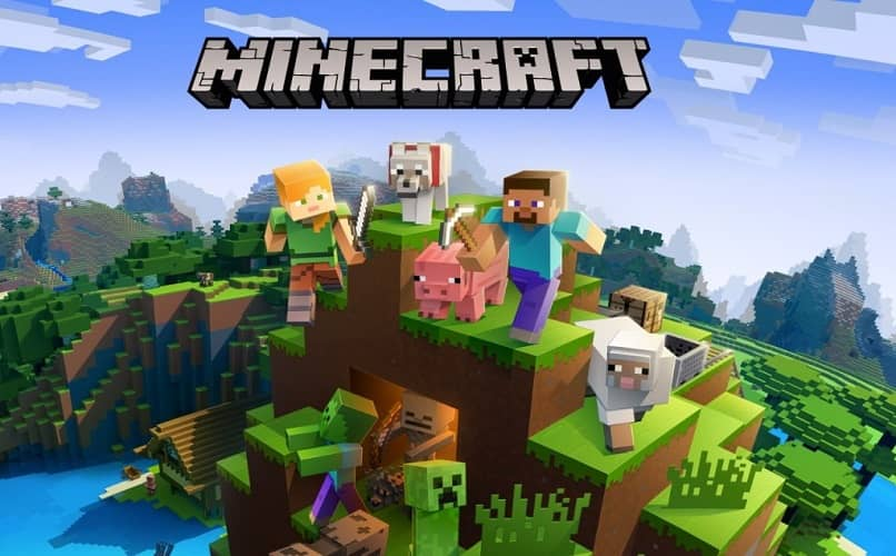 Which Minecraft Should I Buy and Where to Buy or Get It?