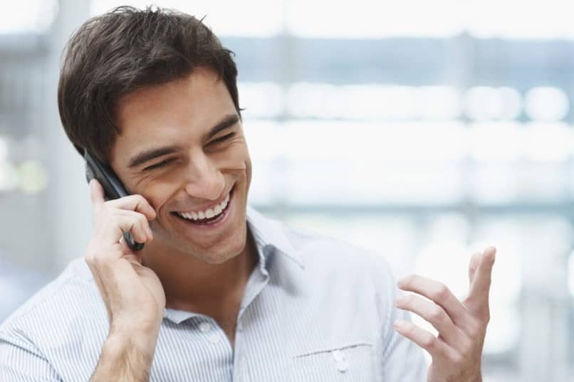 Why Can't I Make Calls From My Android Cell Phone? - Solutions