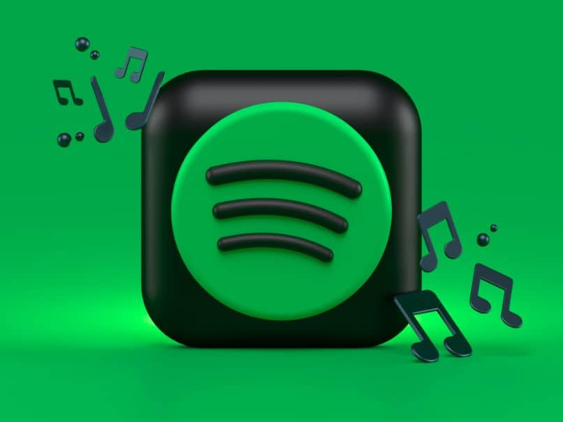 Why Can't I Use and Listen to Spotify on my Smart TV? - Solution