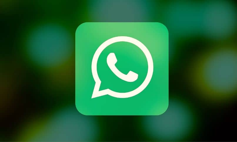 Why Doesn't It Sound When WhatsApp Messages Arrive on My Android Cell Phone or iPhone?