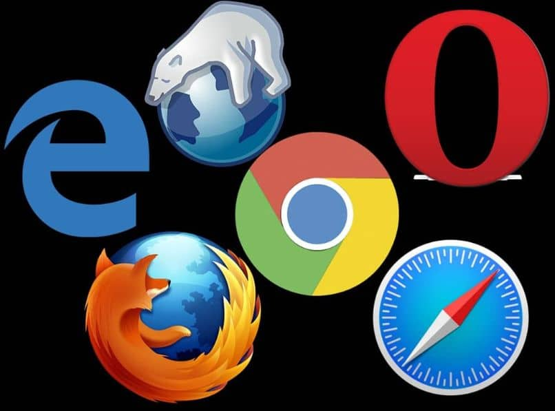 Why Don't Web Pages Load in Any Browser? - Definitive Solution (Example)