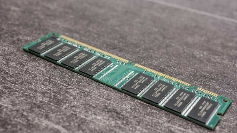 Why Wont My PC Recognize All The Installed RAM Memory