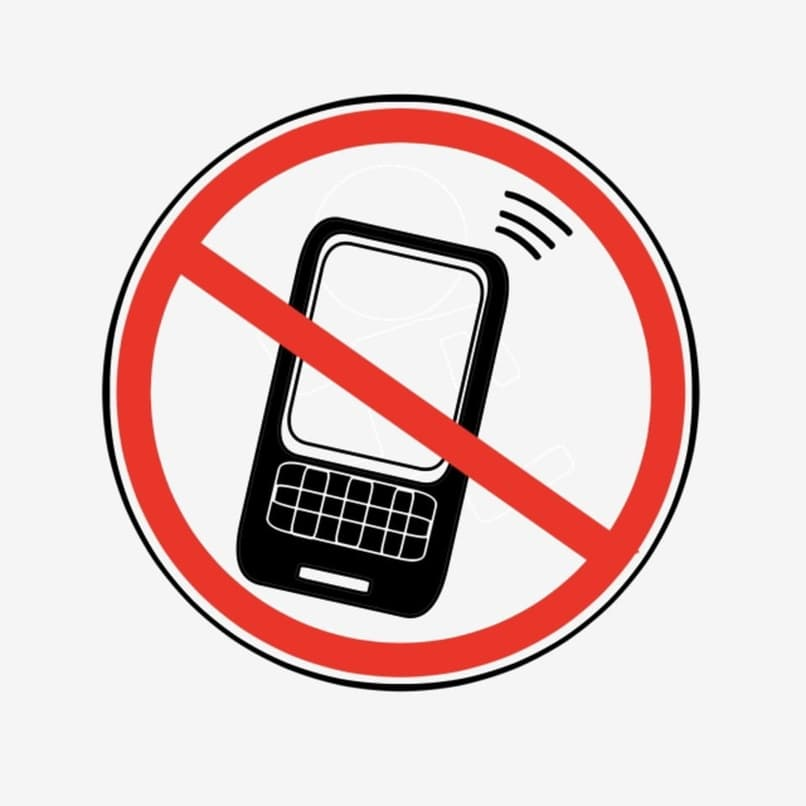 Why am I not receiving or entering calls on my Samsung Cellphone? - Solution