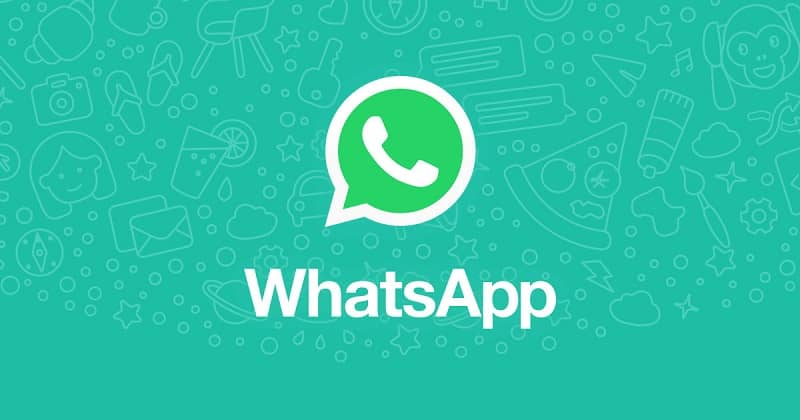 Why aren't WhatsApp Notifications or Messages coming?  (Example)
