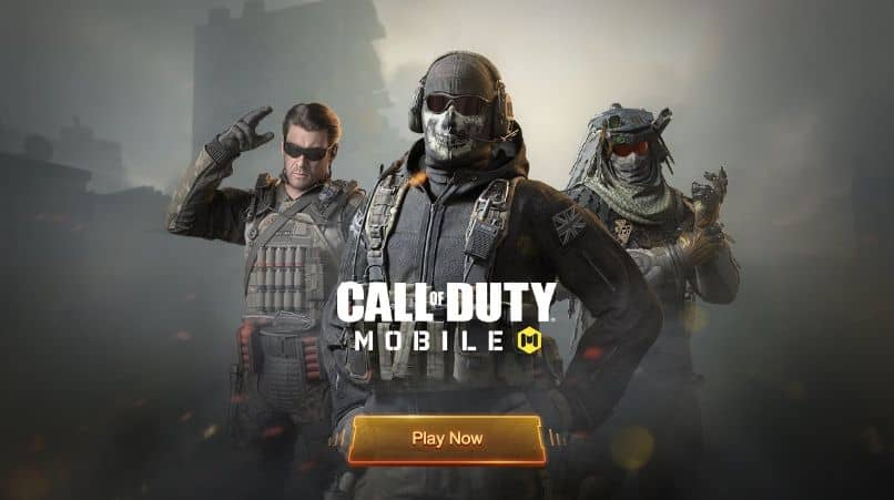 Why can't I Download Call of Duty Mobile on Google Play?  - Solution