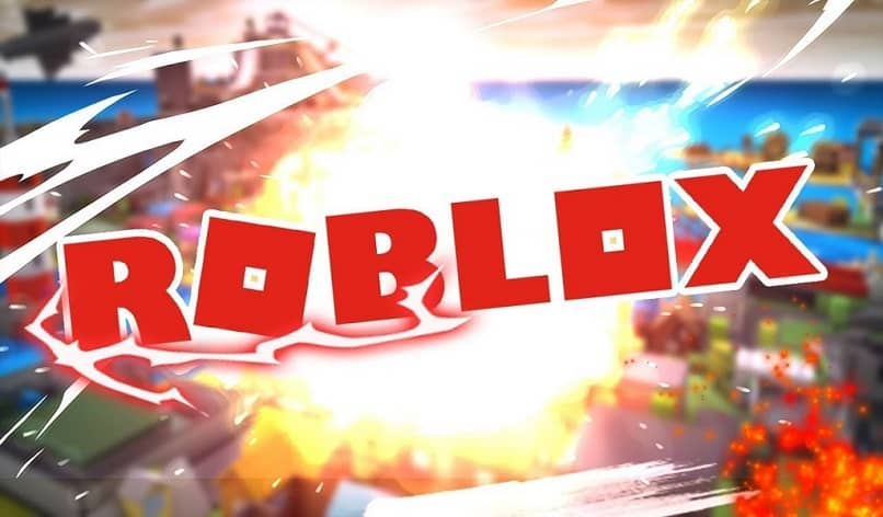 Why can't I Download and Install Roblox? - Final solution
