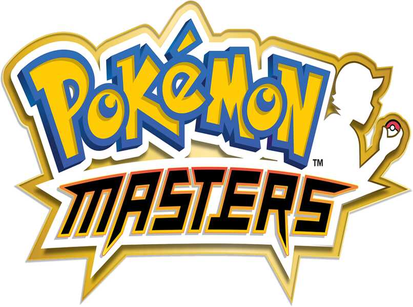 Why can't I Download or Install Pokémon Master for Android?  - Solution
