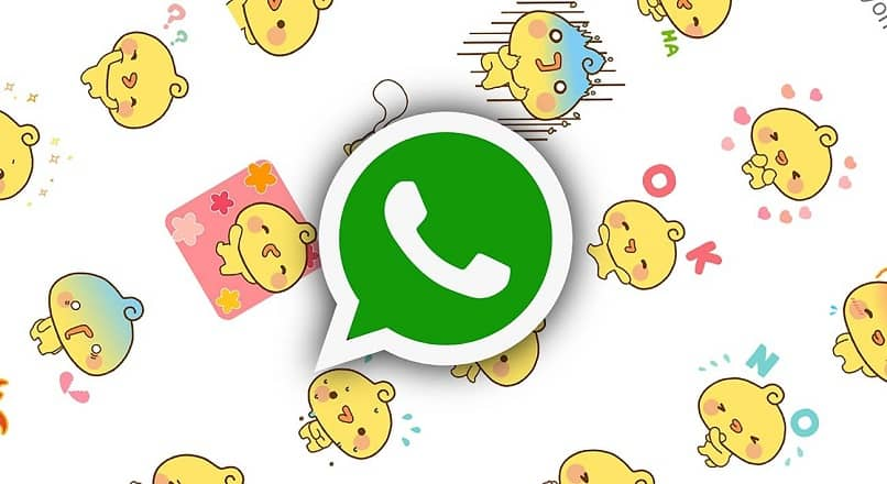Why can't I Send Big Stickers on WhatsApp? - Solution (Example)