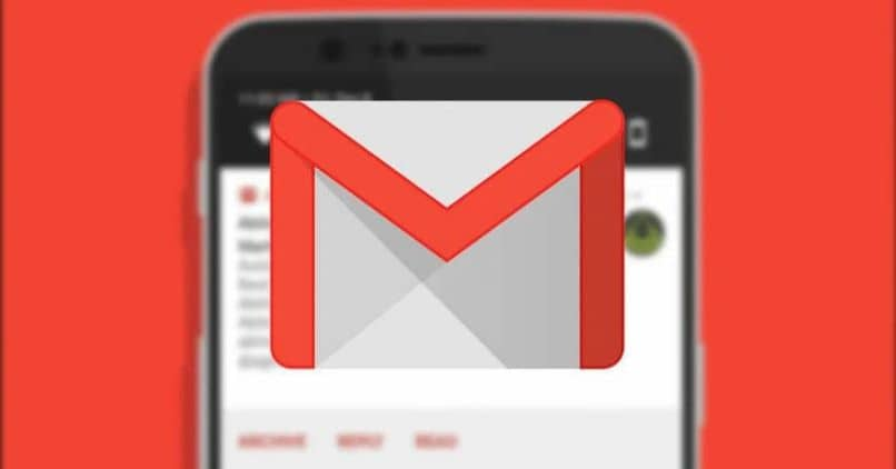 Why can't I see or show the Images Inserted in an Email?  - Solution