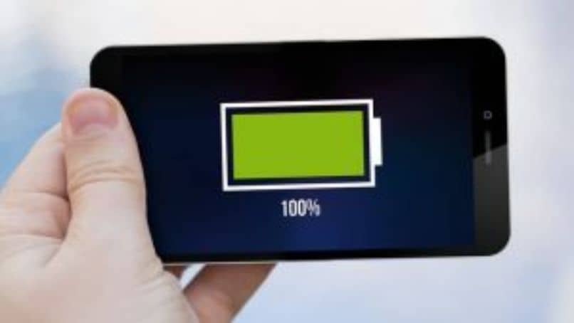 Why does my Cell Phone Charge Slower and Discharge Faster?