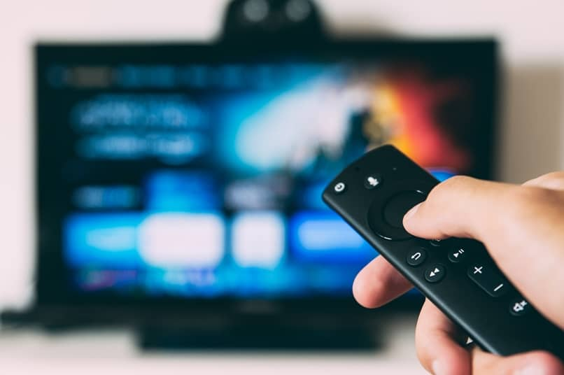 Why is Pluto TV Free? What Does This Online TV Platform Earn?