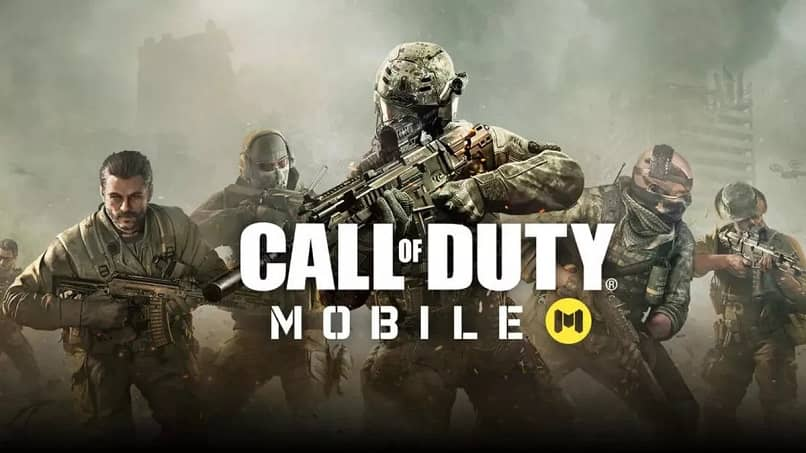 Why is my microphone not appearing in Call Of Duty Mobile?  - Final solution