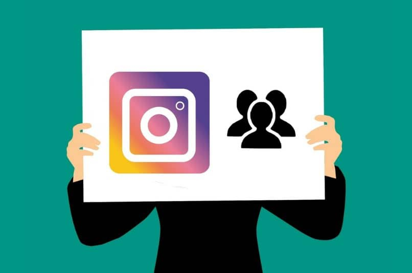 Why not Buy Followers or fans for Instagram, Facebook or other Social network