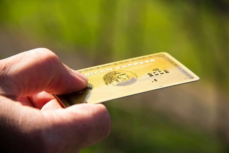 Why was my American Express Credit Card canceled?  - Here the Answer