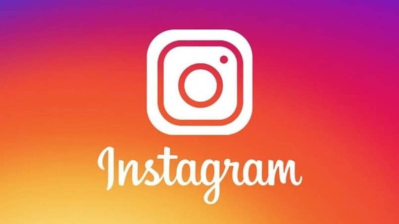 Why won't Instagram let me create or add a new account?  - Solution