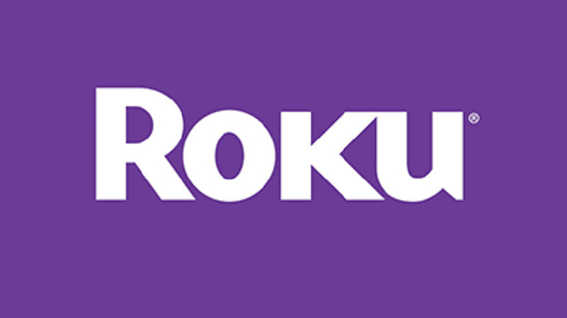 Why won't my Roku Device Connect or Work?  How Can I Improve the Roku Signal?
