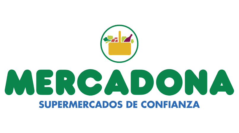 Why work at Mercadona and what is it like to work for them?  - Mercadona Worker Portal