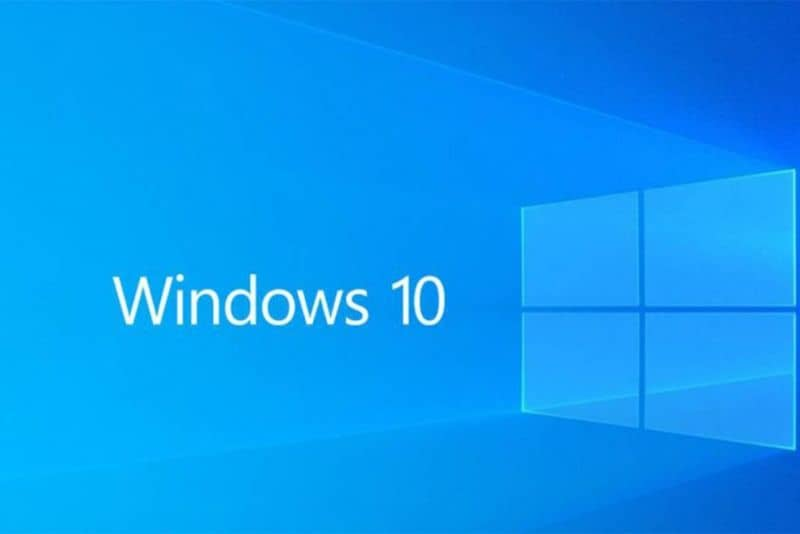 Changing The Locale Of The System On Windows 10