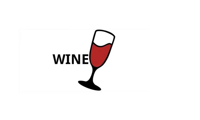 How To Install And Configure Properly In Ubuntu Linux Wine Step By Step
