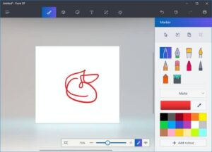 How To Upgrade To The Latest Version On My Pc Windows Paint