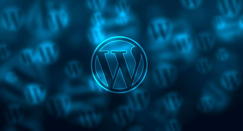 How To Create Electronic Invoices For Wordpress With Woocommerce Plugin?