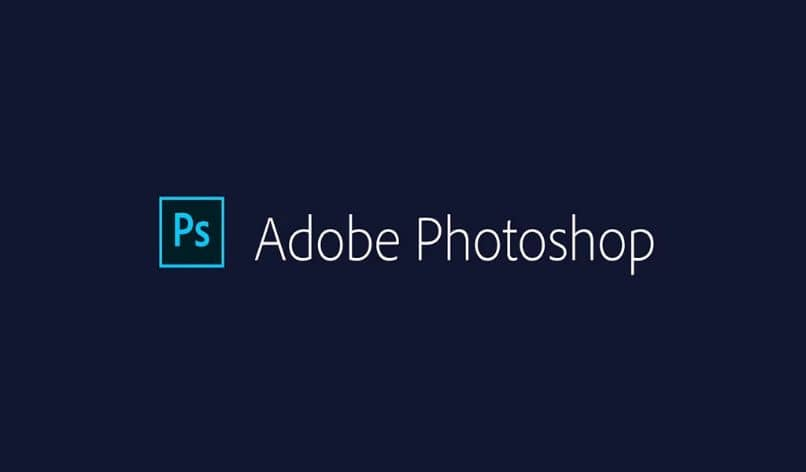 adobe photoshop wallpaper