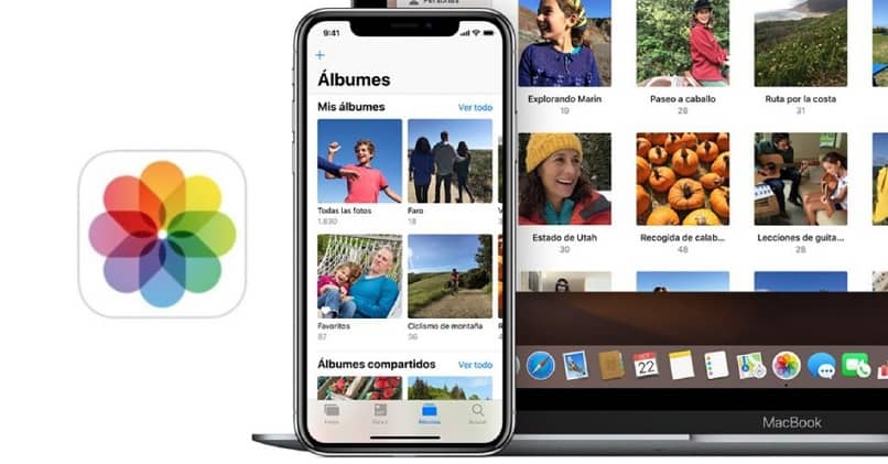 How To Recover Deleted Photos By Mistake On My Iphone