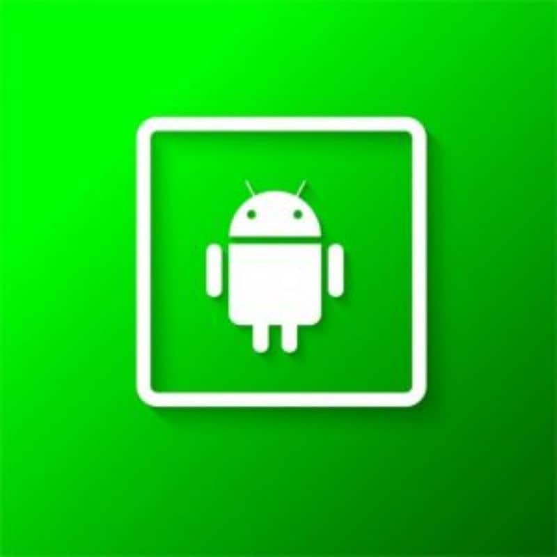 muneco android