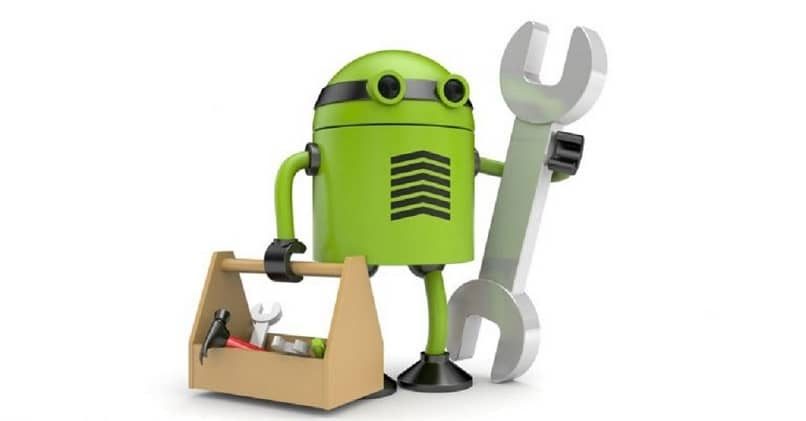 How To Reset An Android Device In Safe Mode? Fast And Easy