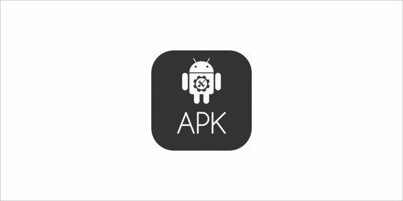 How to convert a Java .jar file format to easily Android .APK