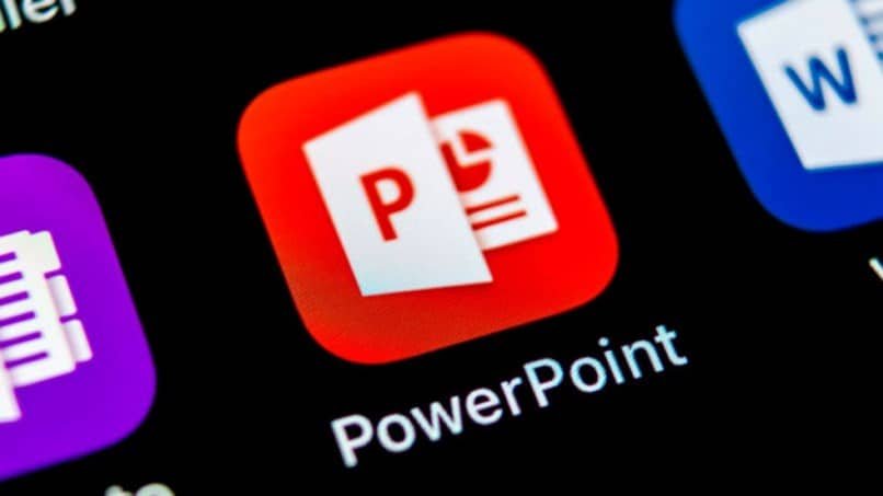 How I can recover PowerPoint file not to save - Easily