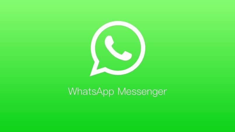 logo WhatsApp app