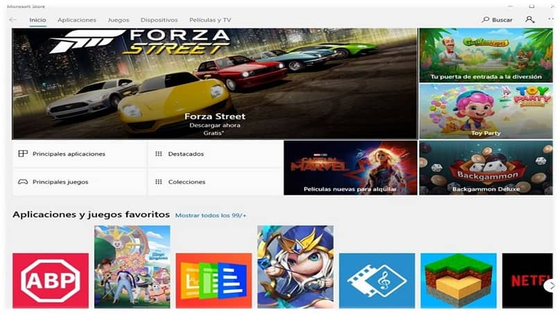 How I Can Reinstall The Microsoft Store Or Store In Windows 10 Easily