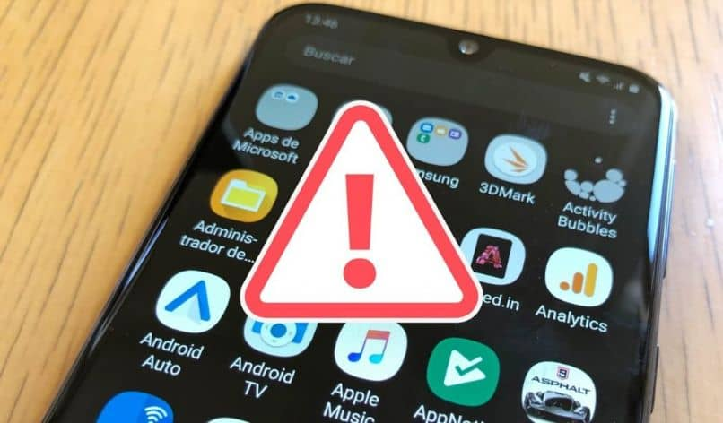 How To Fix The Error Has Stopped The Camera Application - Easily