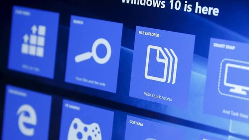 How To Uninstall A Program In Windows That You Can Not Delete