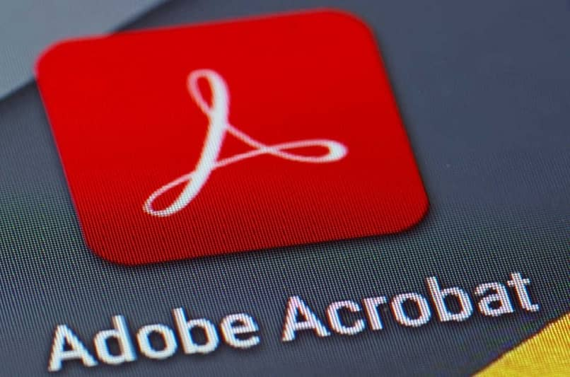 How to disable or avoid automatic updates of Adobe Acrobat?