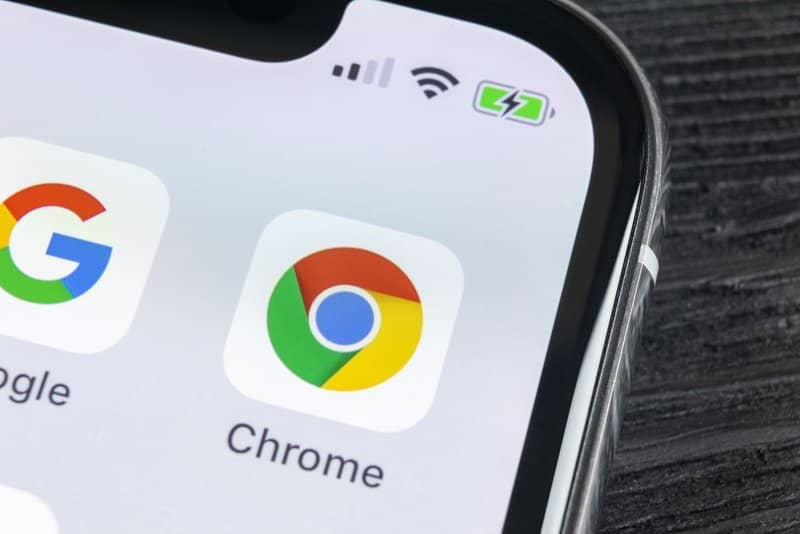 How To Change Your Profile Picture And Cover My Own Google Chrome
