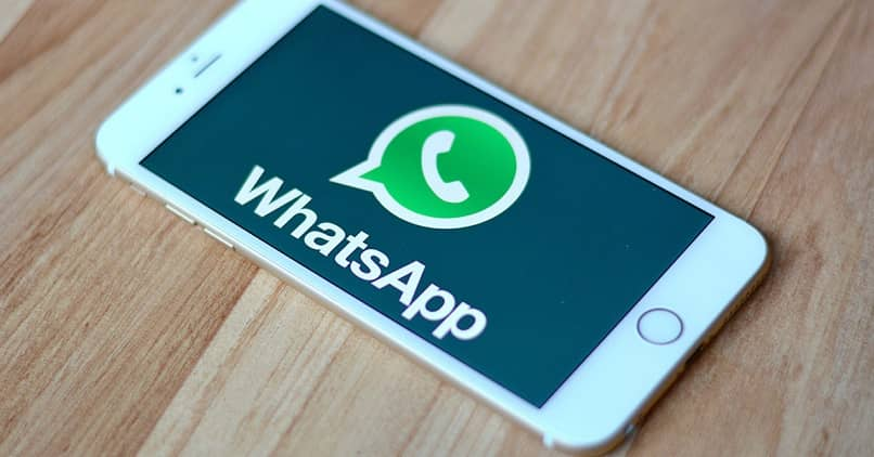 How To Download Funny Short Videos To Share On Whatsapp?