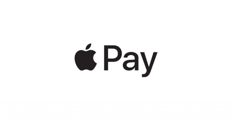 wage apple logo