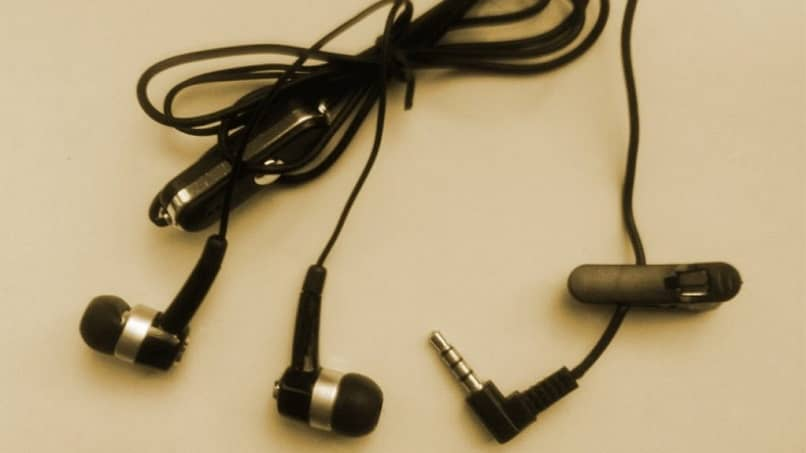 size headphone plug damaged large great attachment wp-afterimage
