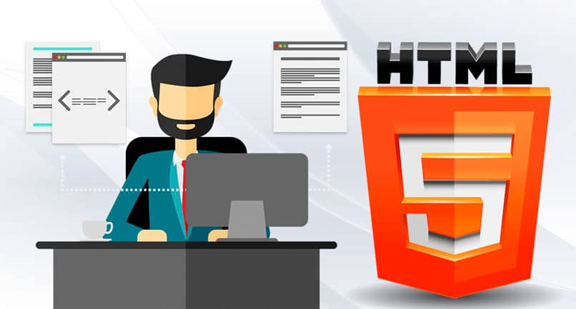 How to apply and increase bleeding in the HTML code WordPress