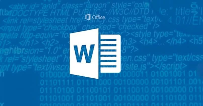 Configure autoSave in Word