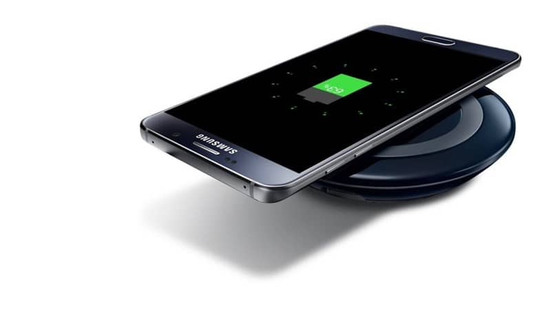 Why My Samsung Galaxy Not Charge The Battery And How To Fix It?