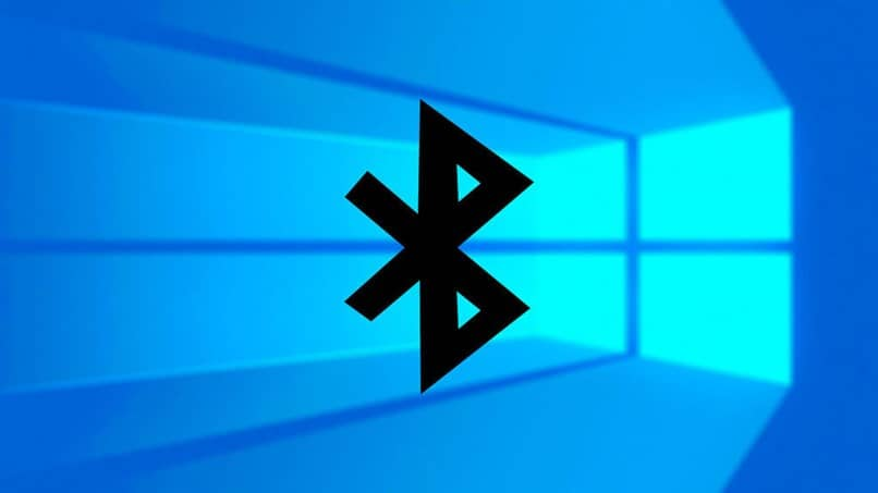 How To Rename The Bluetooth Device On Windows 10