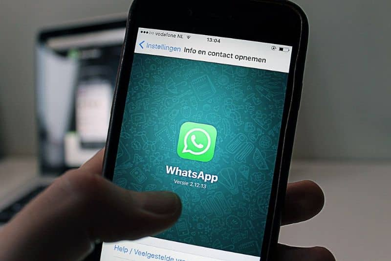 How To Delete Duplicate Files On My Mobile Android Whatsapp?