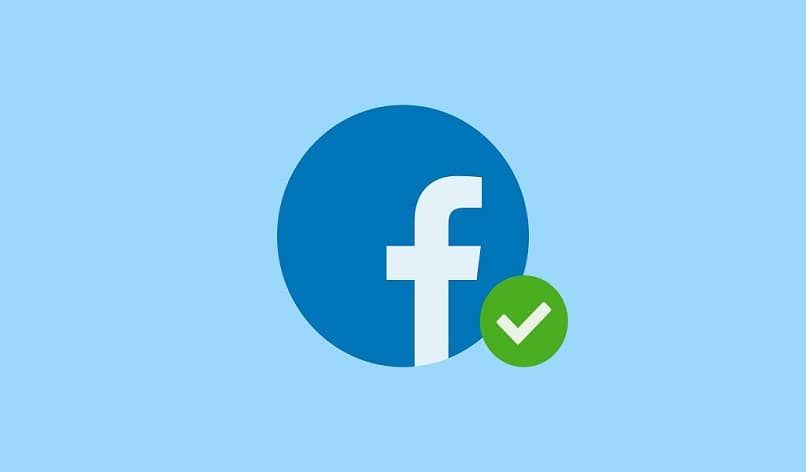 How To Check My Facebook Page If You Do Not See The Option?
