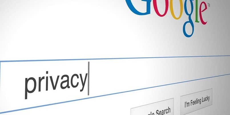 How To Create Privacy Policies For Google Play Apps Store?