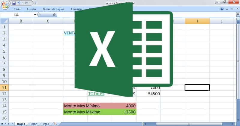 How To Set Or Change Color To A Cell With Conditional Formatting In Excel